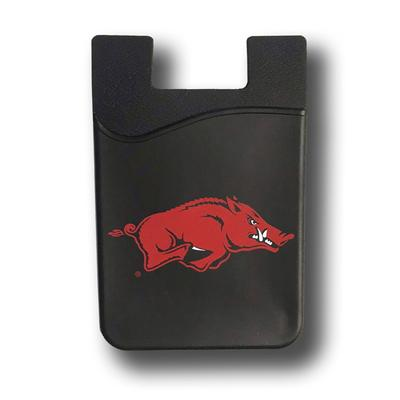 Arkansas Cell Phone Wallet