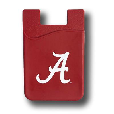 Alabama Cell Phone Wallet