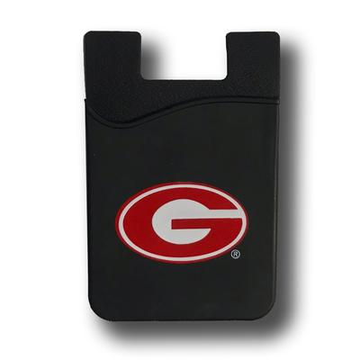 Georgia Cell Phone Wallet