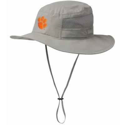 Clemson Columbia Bora Bora Booney II Hat