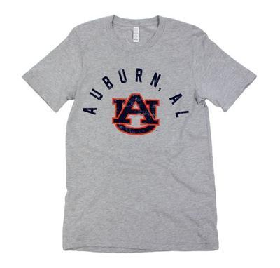 Kickoff Couture Auburn T-Shirt