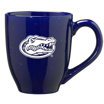 Florida Gators 16oz Speckled Bistro Mug
