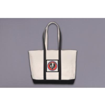 Florida Gators Magnolia Lane Canvas Tote