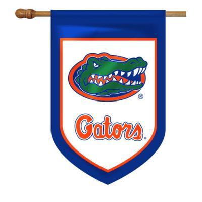 Florida Shield House Flag