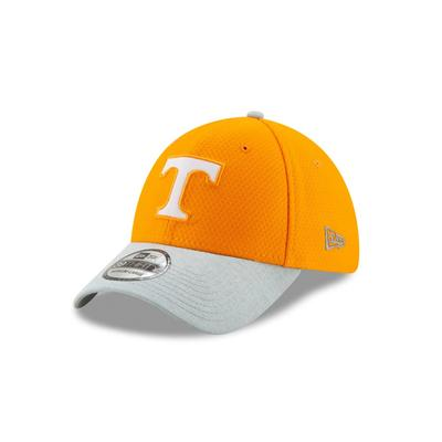 Tennessee New Era Hex Tech 3930 Cap