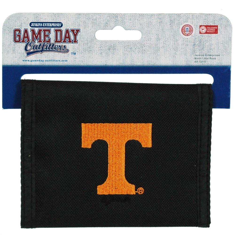Tennessee Power T Bifold Wallet