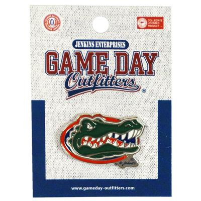 Florida Gators Lapel Pin