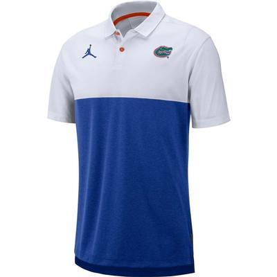 Florida Jordan Brand 2019 Early Season Polo