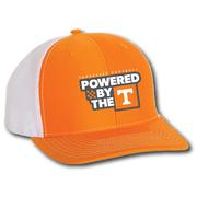 2019 Tennessee Football Official Adjustable Trucker Hat