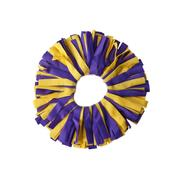 Purple And Gold Classic Pomchie