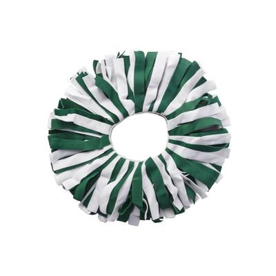 Green and White Classic Pomchie