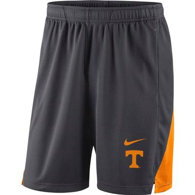 Tennessee Nike Franchise Shorts