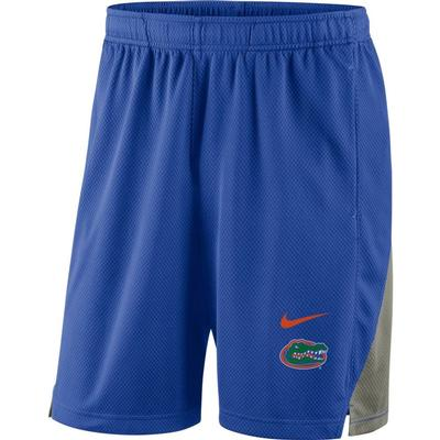 Florida Nike Franchise Shorts