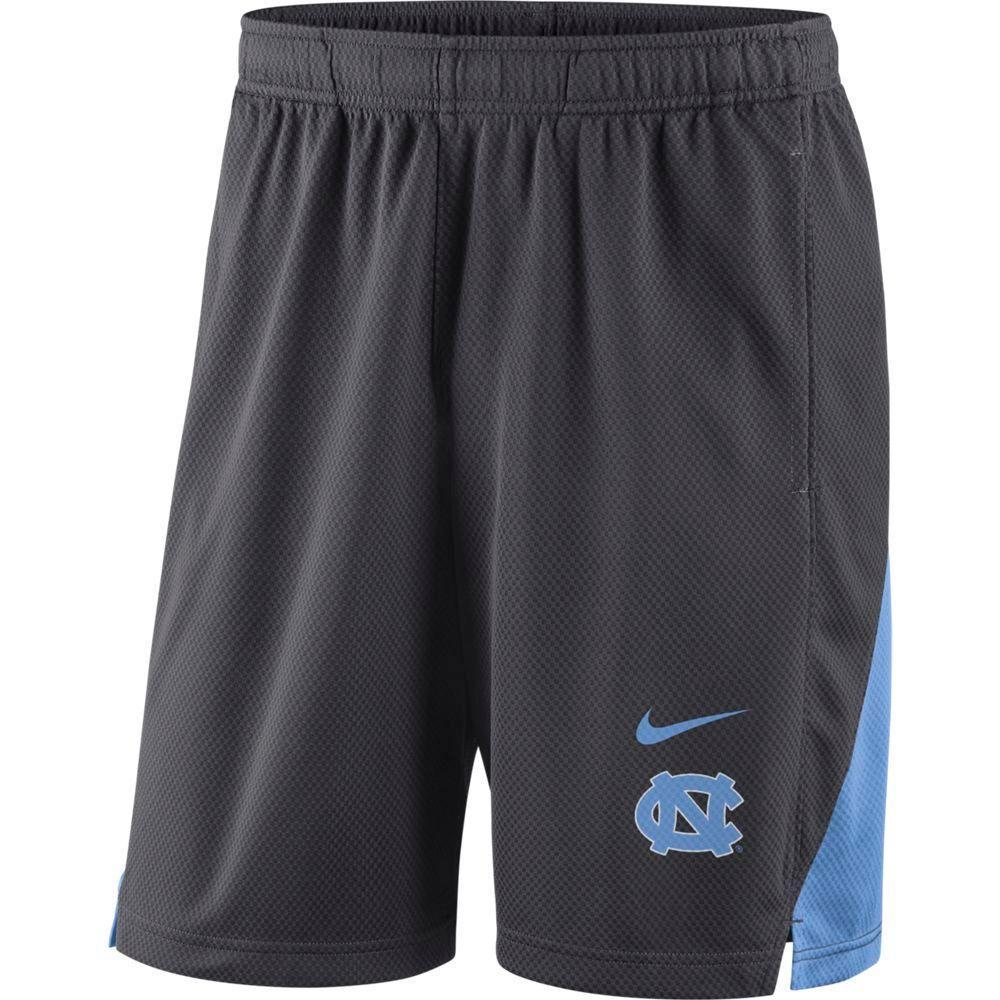 Unc Nike Franchise Shorts