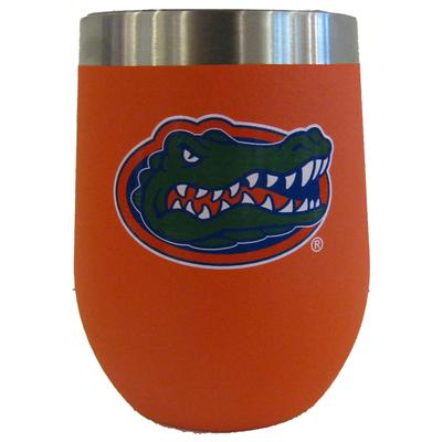 Florida Gametime 12oz Stemless Tumbler