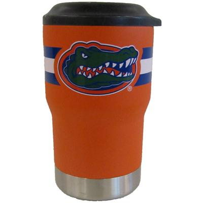 Florida Gametime 3in1 Can/Bottle jacket and Tumbler