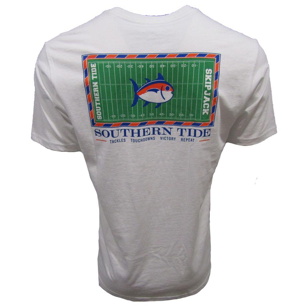 Florida Southern Tide Gameday Tee