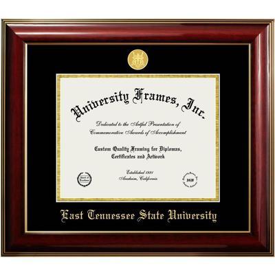 ETSU Classic Diploma Frame