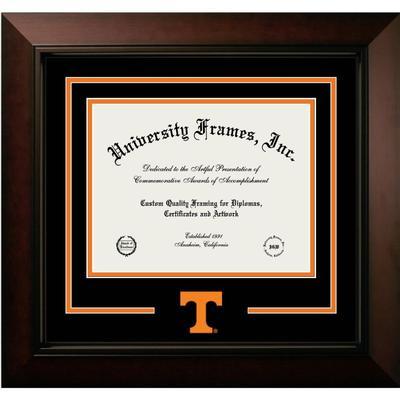 Tennessee Legacy Logo Diploma Frame