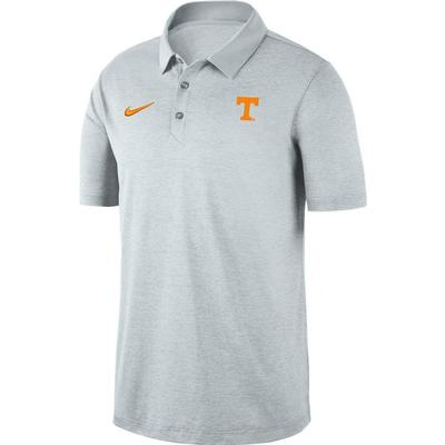 Tennessee Nike Dry Polo