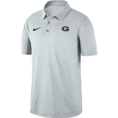 Georgia Nike Dry Polo