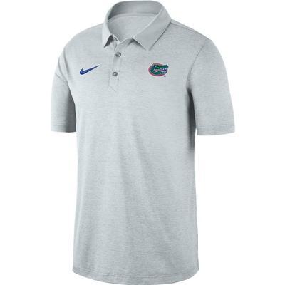 Florida Nike Dry Polo