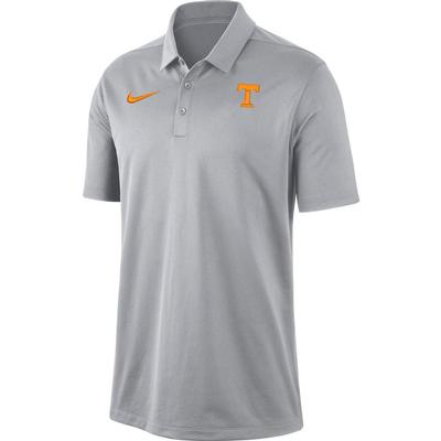 Tennessee Nike Dry Franchise Polo