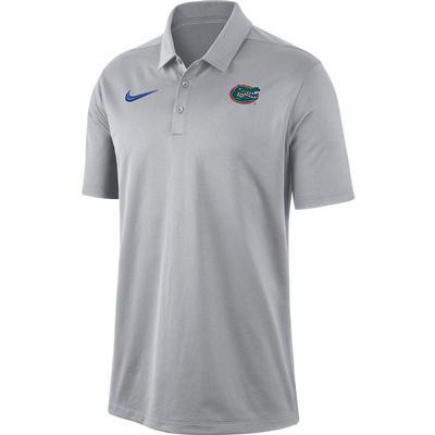 Florida Nike Dry Franchise Polo