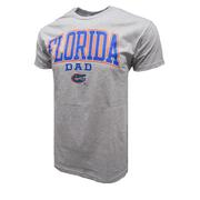 Florida Dad Arch Tee