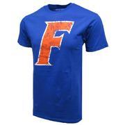 Florida Giant F Logo Tee