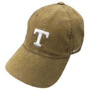 Tennessee Nike H86 Adjustable Cap