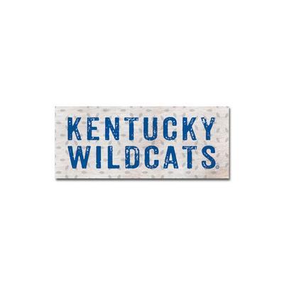 Kentucky Legacy Penelope Mini Table Top Stick