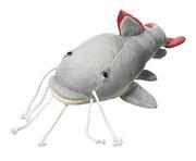 Catfish Plush Stuffed Animal