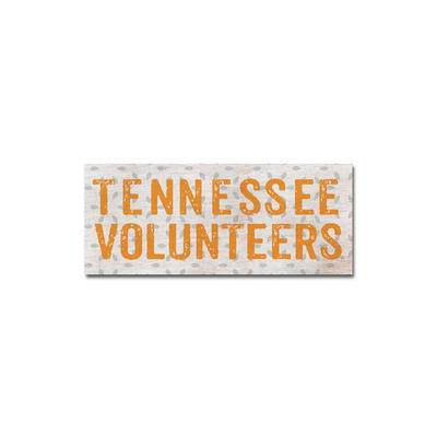 Tennessee Legacy Penelope Mini Table Top Stick