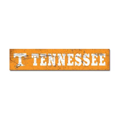 Tennessee Legacy Table Top Stick - 2.5
