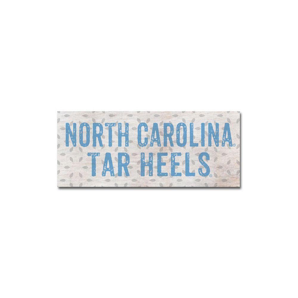 North Carolina Legacy Penelope Mini Table Top Stick