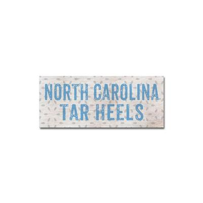 North Carolina Legacy Penelope Mini Table Top Stick