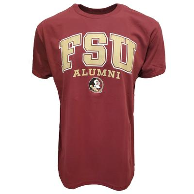 Florida State Arch Alumni T-Shirt