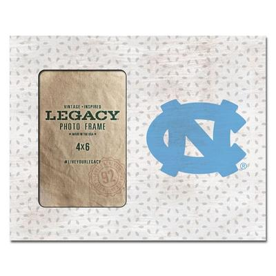 North Carolina Legacy Penelope Picture Frame - 8 X 10