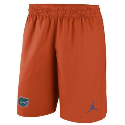 Florida Jordan Brand Jump 23 Alpha Dry Short