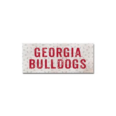 Georgia Legacy Penelope Mini Table Top Stick