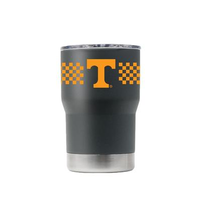Tennessee Gametime Sidekicks Can/Bottle Holder/Tumbler