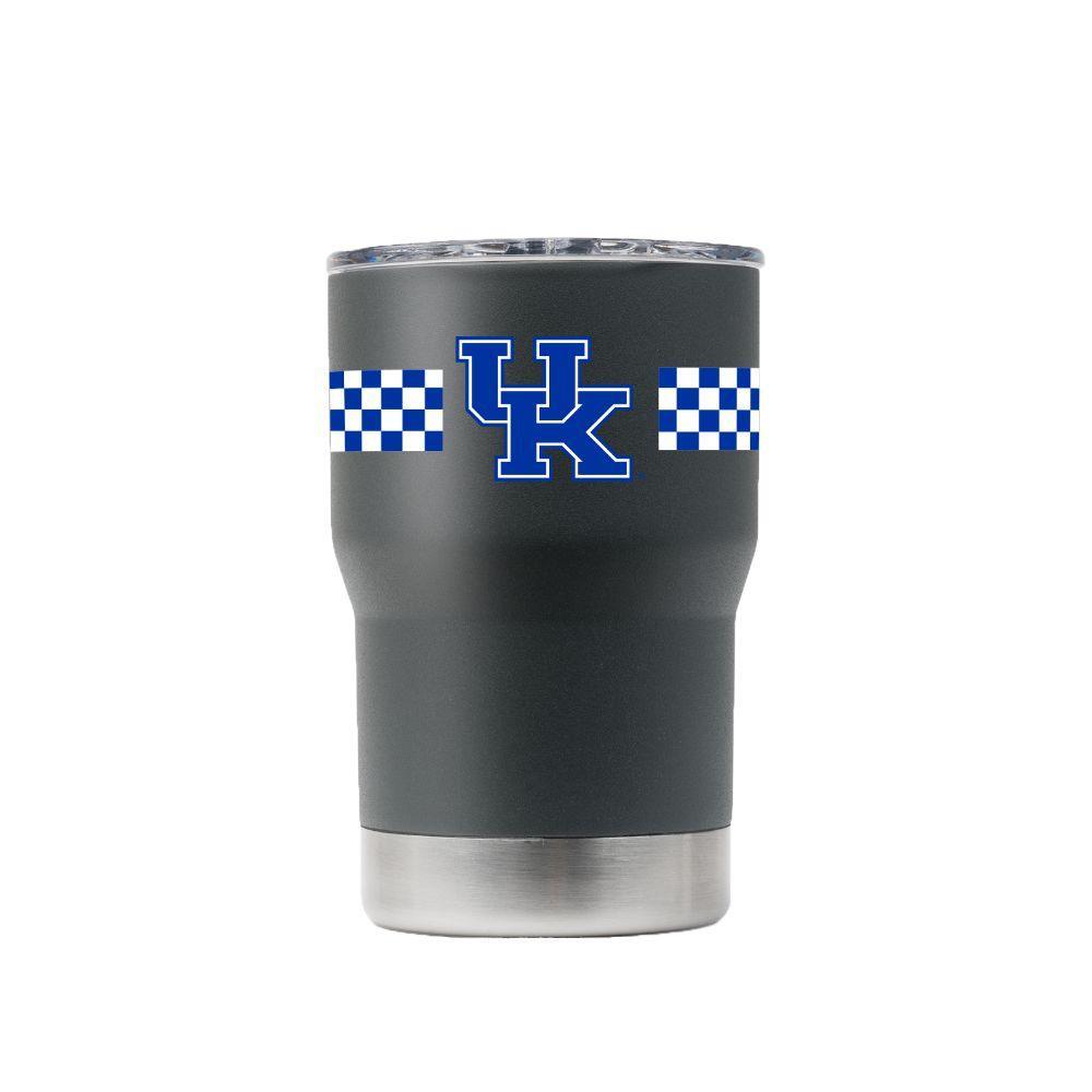 Kentucky Gametime Sidekicks Can/Bottle Holder/Tumbler