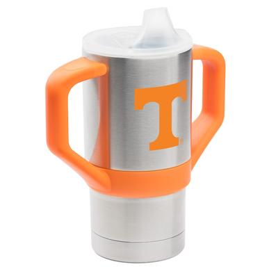Tennessee Gametime Sidekicks 8 oz. Sippy Cup