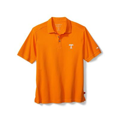 Tennessee Tommy Bahama Emfielder Polo