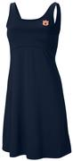Auburn Columbia Women's Freezer Dress - Plus Sizes