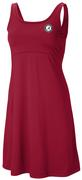 Alabama Columbia Women's Freezer Dress - Plus Sizes