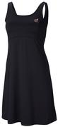 Georgia Columbia Women's Freezer Dress - Plus Sizes