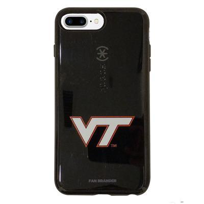 Virginia Tech iPhone 7 Plus 6 or 6s Plus Phone Case