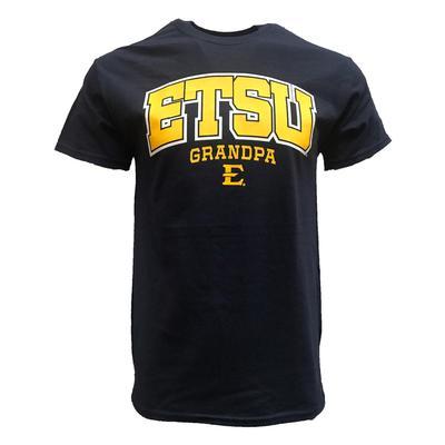 ETSU Grandpa T-Shirt